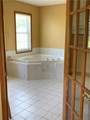 134 Gold Road - Photo 13