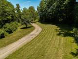 134 Gold Road - Photo 4