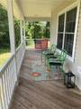 134 Gold Road - Photo 5
