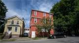11-15 Talmadge Street - Photo 1