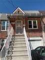 3217 Radcliff Avenue - Photo 2