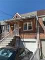 3217 Radcliff Avenue - Photo 3