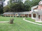 958 Hollow Road - Photo 1