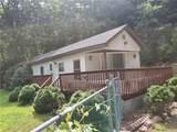 185 Peenpack Trail - Photo 2