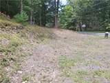 185 Peenpack Trail - Photo 25