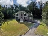 16 Grist Mill Court - Photo 1