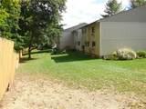 33 Patterson Village Court - Photo 2