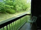 105 Country Club Lane - Photo 26