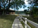 105 Country Club Lane - Photo 29