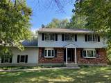 83 Hill Road - Photo 1