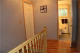 83 Hill Road - Photo 15
