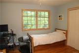 83 Hill Road - Photo 20