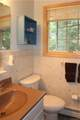 83 Hill Road - Photo 22