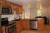 83 Hill Road - Photo 24
