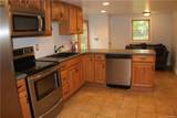 83 Hill Road - Photo 27