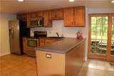 83 Hill Road - Photo 29