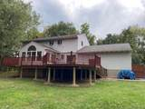 83 Hill Road - Photo 32