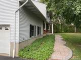 83 Hill Road - Photo 35