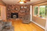 83 Hill Road - Photo 5