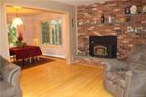 83 Hill Road - Photo 9