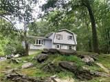 248 Seven Springs Mountain Road - Photo 1