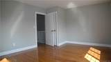 2723 Young Avenue - Photo 11