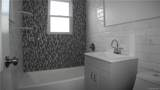 2723 Young Avenue - Photo 13