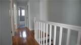 2723 Young Avenue - Photo 14