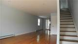 2723 Young Avenue - Photo 2