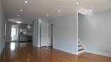 2723 Young Avenue - Photo 3