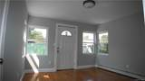 2723 Young Avenue - Photo 7