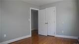 2723 Young Avenue - Photo 8