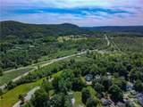 3677 Pleasant Ridge Road - Photo 16
