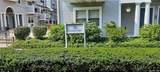 36 Greenridge Avenue - Photo 2