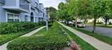 36 Greenridge Avenue - Photo 3
