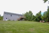 1160 Mountain Road - Photo 2