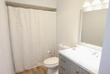 1160 Mountain Road - Photo 25