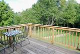 1160 Mountain Road - Photo 28