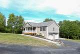 1160 Mountain Road - Photo 3