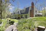 115 Old Poverty Road - Photo 1