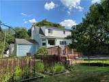 49 Ziegler Avenue - Photo 23