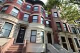 467 140th Street - Photo 1