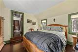 156 Old Stone Hill Road - Photo 27