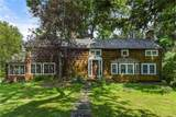 156 Old Stone Hill Road - Photo 31