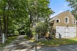 156 Old Stone Hill Road - Photo 32