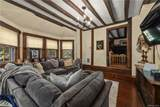 156 Old Stone Hill Road - Photo 4
