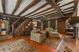 156 Old Stone Hill Road - Photo 6