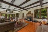156 Old Stone Hill Road - Photo 9