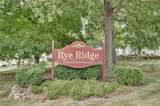 16 Ridge - Photo 2