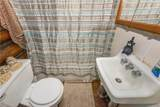 104 Woods Road - Photo 14